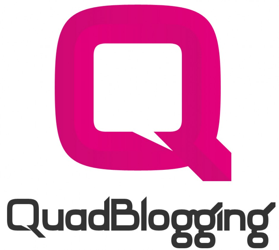 cropped-QuadBlogging_v111.jpg